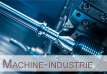foto machine-industrie